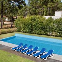 Design House Aroeira Golf