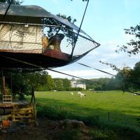 Dom'Up Hodoumont