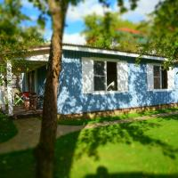 Дом для отдыха «Переделкино»