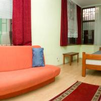 Guest House Domestic