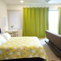 Meet2Stay Guest House