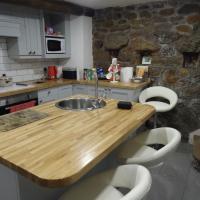 boatmans cottage