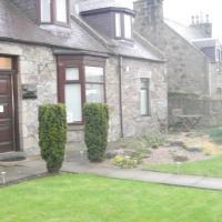 Beeches Guest House