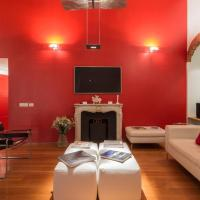 Luxury Apartment - San Babila