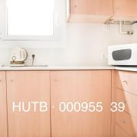 Apartamento Laforja 51