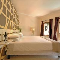 Malherbe Guesthouse