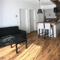 Appartement Tirolina