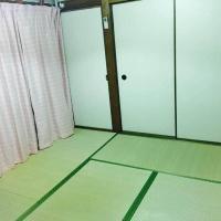 Kagawa House