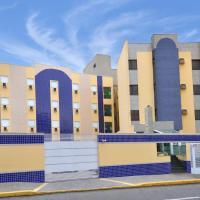 Hotel Hetropolis