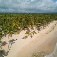 Baoba Beach