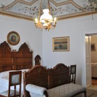 Casa Sipione Papa
