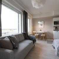 Kiela Apartments
