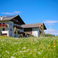 Bauernhof Mairing
