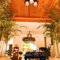 Yunluju Inn