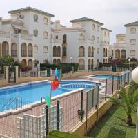 Molino Blanco Apartment
