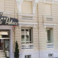 Hotel Little Palace
