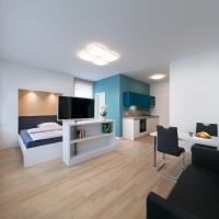 Apartments Drei Morgen