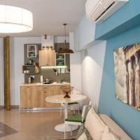 Hermes Central Suites