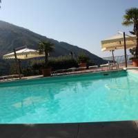 Hotel & Spa Villa del Mare