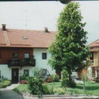 Ferienhof Bimesmeier