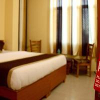 Hotel T24 Ranthambhore