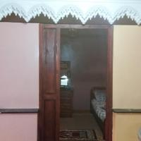 Adel Apartment