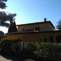 Appartement Ds Villa Terre Blanche