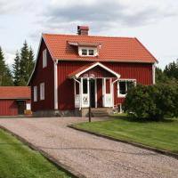Ferienhaus Thore