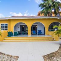 Bonaire Exclusief