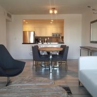 Sunny Isles Beach Modern and Luxury Apartment