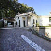 Villa Manziana