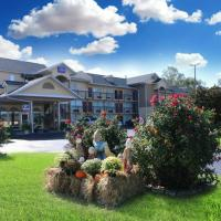 Baymont by Wyndham Sevierville Pigeon Forge