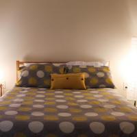Le Mille-Neuf Cozy Suite