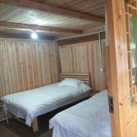 Shuimu qinghua Guesthouse