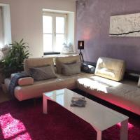 Easyapartment Altstadt 3