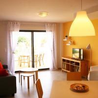 Residencial Villa Marina CC1