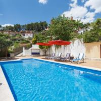 Booking.com: Hoteles en Vallirana. ¡Reserva tu hotel ahora!