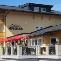 Landgasthof Alpenblick