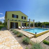 Villa Kontesici 14