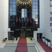Hotel Veri