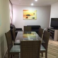 Apartamento Xavier 15
