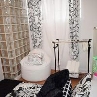 Gifsa Sanse Apartment II
