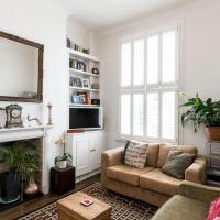 2 bed room Flat in Fulham