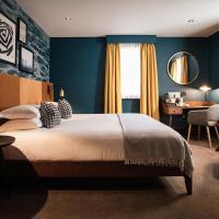 Hotel Du Vin Stratford