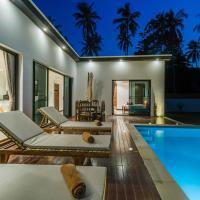 Villas Mona