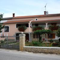 Apartman Radovanka