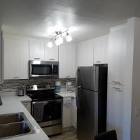 Mission Valley Apartment C4