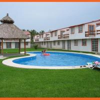 La Casa de Acapulco