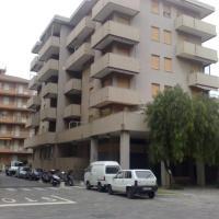 Appartamento a Andora