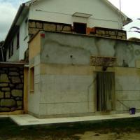 Casa Leirado
